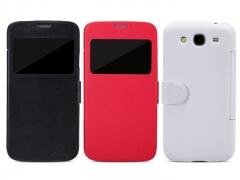 کیف  Samsung Galaxy Mega 5.8 nillkin