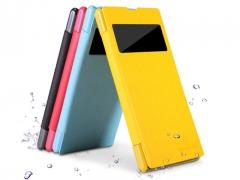 لوازم جانبی  Sony Xperia Z1