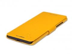 کیف گوشی  HTC Desire 606W/600