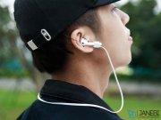 بند نگهدارنده ایرباد اپل