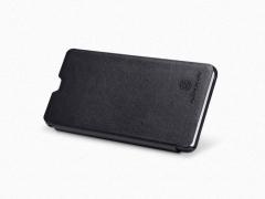 کیف برای Sony Xperia ZR