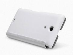 کیف نیلکین Sony Xperia ZR