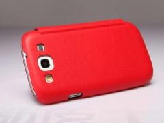 کیف گوشی  Samsung Galaxy S3