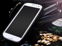کیف نیلکین  Samsung Galaxy S3