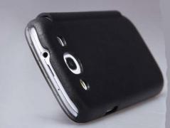 خرید کیف  Samsung Galaxy S3
