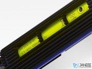 مسواک برقی شیائومی Xiaomi Soocare Soocas X3 Smart Electronic Toothbrush