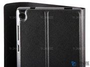 کیف محافظ تبلت لنوو 730M