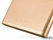 کیف محافظ تبلت لنوو Folio Cover Lenovo Tab 730M