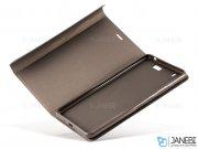 کیف تبلت لنوو Book Cover Lenovo PB1-720N