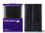 کیف محافظ لنوو Tab 3 TB3-850M