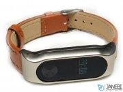 بند دستبند Mi Band 2