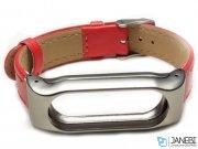 بند دستبند سلامتی Mi Band 2