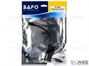 مبدلBAFO MHL Micro USB to HDMI Adapter BF-H900