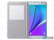 کیف اصلی سامسونگ Samsung Galaxy Note 5 S View Cover