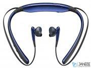 هدفون بلوتوث سامسونگ Samsung Level U Wireless Headphone