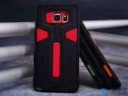 گارد محافظ Samsung Galaxy Note 5 مارک Nillkin-Defender