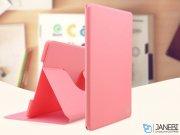 کیف تبلت آیپد Apple iPad Air2