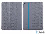 کیف محافظ مومکس Apple iPad Air 2