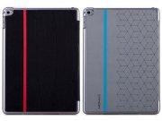 کیف مومکس آیپد ایر Leather Case Apple iPad Air 2