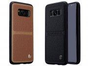 قاب محافظ سامسونگ Galaxy S8 Plus,کاورگوشی سامسونگ Galaxy S8 Plus,کاور محافظ گوشی سامسونگ Galaxy S8 Plus,کاور گوشی موبایل سامسونگ Galaxy S8 Plus,کاور گوشی Galaxy S8 Plus,محافظ گوشی Galaxy S8 Plus,محافظ گوشی Galaxy S8 Plus,کاور گوشی Galaxy S8 Plus,کاور گوشی