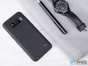 قاب محافظ سامسونگ Galaxy S8 Plus