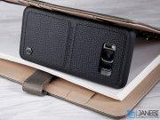 کاورگوشی سامسونگ Galaxy S8 Plus