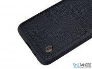 کاور محافظ گوشی سامسونگ Galaxy S8 Plus