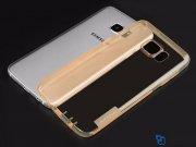 محافظ ژله ای نیلکین سامسونگ Nillkin TPU Case Samsung Galaxy S7 edge