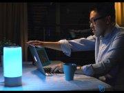چراغ خواب Smart Xiaomi Yeelight