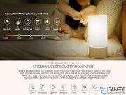 چراغ خواب Smart Xiaomi