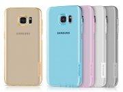 محافظ نیلکین سامسونگ Galaxy S7 Edge