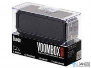 اسپیکر پرتابل دیووم Voombox Outdoor 2nd Gen
