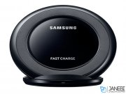 شارژر بی سیم Samsung Fast Charge Wireless Charging Stand
