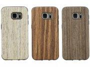 قاب محافظ ژله ای راک سامسونگ Rock Origin Jelly Case Samsung Galaxy S7 Edge