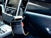 کیف وسایل داخلی ماشین