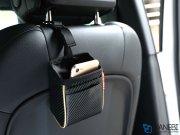 کیف ویژه وسایل داخل ماشین