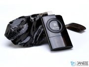 فلش کانکتور USB و Lightening