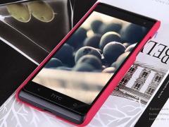 قاب محافظ HTC Desire 606