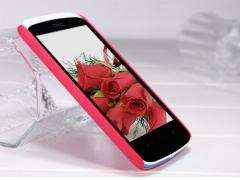 گارد گوشی  HTC Desire 500