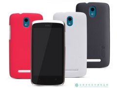 قاب گوشی  HTC Desire 500 nillkin
