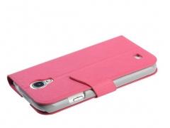 خرید کیف Samsung Galaxy S4