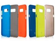 محافظ ژلهای سامسونگ Galaxy S7