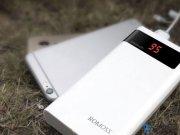 شارژر همراه روموس Sense 6P PH80h