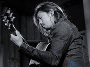 هندزفری شیائومی Mi Pro HD