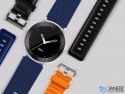 دستبند هوشمند هواوی Fit MES_B19 Band