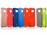 کاور محافظ ژلهای سامسونگ Galaxy S6