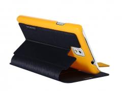 کیف برای Samsung Galaxy Note 3