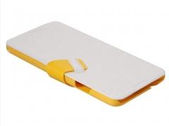 کیف محافظ بیسوز Samsung Galaxy Note 3