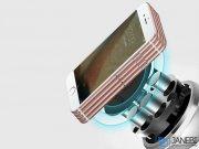 پایه گوشی بیسوس Baseus Mechanical Era