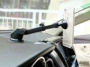 استند گوشی Baseus